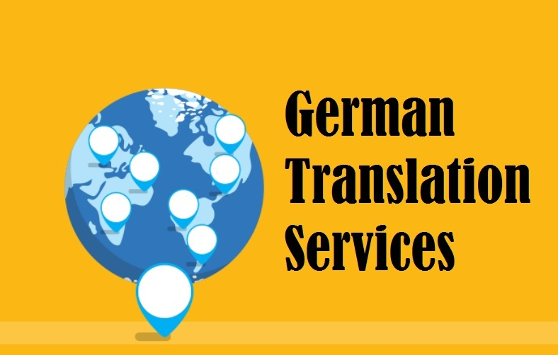 german transcription services