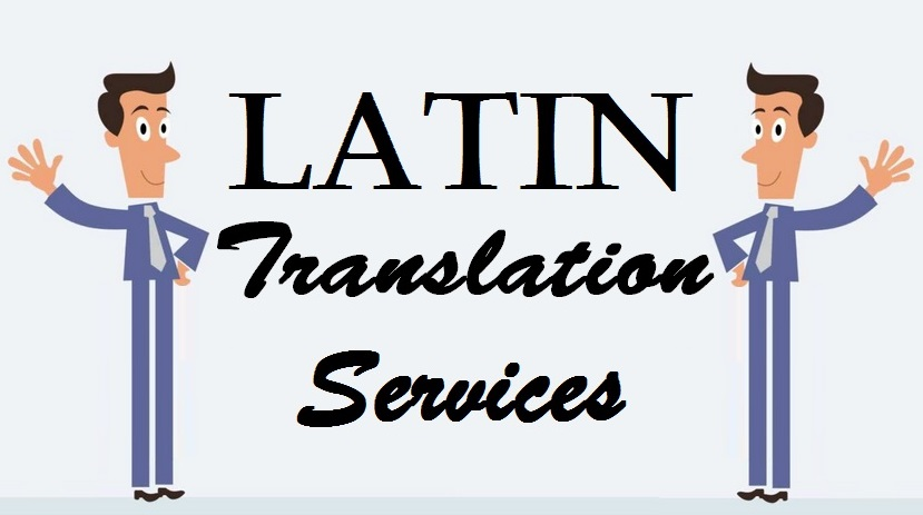 E latin translation-7783