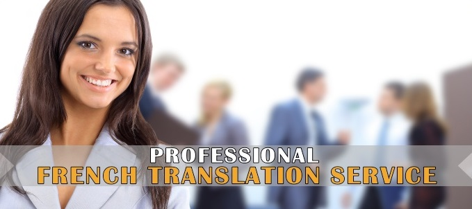 Online Translation Services - Rephraserz com - Page 4 of 8